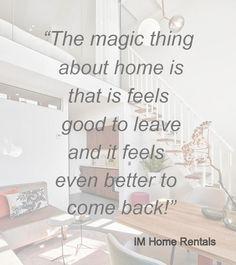 #quote #realestate #verhuurmakelaar #utrecht #imhomerentals Utrecht, Feel Good, Real Estate, Quote, Blog, Home Decor, Quotation, Decoration Home, Room Decor