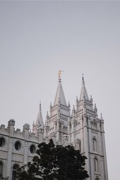 See more of mckayfindlay's content on VSCO. Mormon Temples, Lds Temples, Jesus Christ Lds, Later Day Saints, Lds Art, Lds Church, Heaven On Earth, Heavenly Father, Aesthetic Pictures
