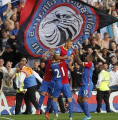 #cpfc