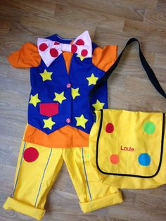2nd Birthday Parties, 4th Birthday, Birthday Ideas, Fraser James, Mr Tumble, Working With Children, Party Themes, Party Ideas, Pretend Play