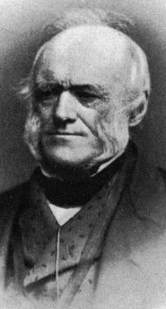 8 Great Thinkers Who Influenced and Inspired Charles Darwin: Charles Lyell Self Concept, Theory Of Evolution, Language Acquisition, Great Thinkers, Developmental Psychology, Natural Selection, Emotional Development, Charles Darwin, Minerals