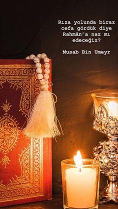 Islamic Quotes On Marriage, Quran Quotes Love, Cute Love Couple, Hafiz, Ramadan Decorations, Islamic Art Calligraphy, Allah Islam, Madina, Bad Girl Aesthetic