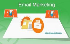 Finding the leading email service provider can be daunting at times. Therefore, when seeking email services, ensure that you have a reliable and trust Email Service Provider, Email Marketing Campaign, Letters, Trust, Times, Free, Letter, Lettering, Calligraphy
