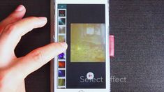 31 best photo apps—We select the best photo apps for iPhone, iPad and Android from cool cameras to photo editor tools; Details>