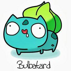 Omocat Derp Pokemon 87891 Usbdata