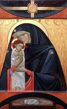 Orthodox Icons, Princess Zelda, Disney Princess, Pocahontas, Marie, Disney Characters, Fictional Characters, Angels, Hail Mary