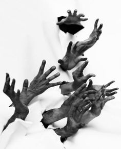 "Saatchi Art Artist Olha Stepanian; Photography, ""Society    Limited edition 1 of 10"" #art"