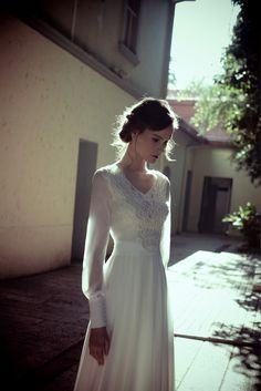 Bridal Gowns | My Day - (Hatunot Blog) The English Speakers Guide To Planning a Wedding in Israel