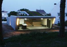 Vila Bio   Enric Ruiz-Geli - Arch2O.com