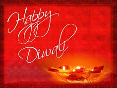Diwali Quotes Deepavali 2014 Greetings ദീപാവലി SMS दीपावली Wallpaper தீபாவளி Wishes FB Cover Pages Diwali Greetings Quotes, Diwali Wishes, Diwali Cards, When Is Diwali, Happy Diwali Pictures, Happy Diwali Wallpapers, Diwali Message, Diwali 2018