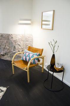 samuji house - every minimalist's wet daydream. #home #finnish #design #syle | Love Da Helsinki | Lily.fi