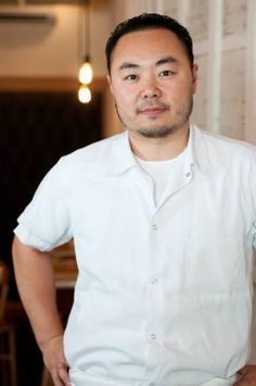 Hooni Kim's Guide to #Korean #Food and Ingredients in #NYC and #NewJersey
