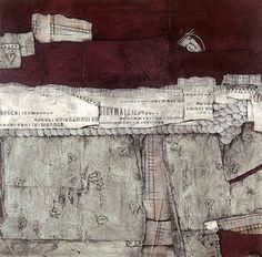 Collage art of Laura Lein-Svencner-Tuesday Tidbits, http://hosted.verticalresponse.com/399091/0166f44f05/1629000463/648dbdee02/