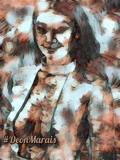 #gigihadid  • • • 🎨 #art #toptags #artnerd #artsy #painting #sketch #drawing #arts_help #artfido #artshare #worldofartists #art_spotlight #art_collective #artsanity #supportart #arts_gallery #igart #pencildrawing #sketchbook #fineart #spotlightonartists #originalart #artvisual #art_worldly #instaartist #disegno #art_empire #artfeauture