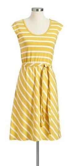 $24 Old Navy.. Really cute spring/summer dress
