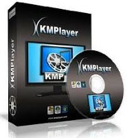 KMPlayer is all in one media player covering numerous formats. it's extra options to play the file is incomplete / broken AVI, Locked Media Files whereas downloading or sharing, Compressed Audio Album (zip, rar) and therefore on. It handles a good vary of subtitles and permits you to capture audio,