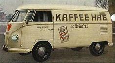 Kaffee Hag    :-{b>