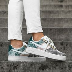 finest selection 6465b d0ce7 Nike Wmns Air Force 1  07 LXX   EU 36 – 41   115€   check link in bio   asphaltgold  darmstadt  nike  airforce  nikeairforce  airforce1  metallic    ...