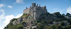 st-michaels-mount-castle-steven-haywood-3000x1250-3.jpg (1280×533)