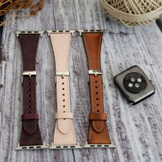 Limited Time Offer 50% Discount! ...... #applewatchwristbands #applewatchbandsformen #leatheriwatchbands #applewatch5bands #applewatchleatherband #applewatchbands #leatherapplewatchband