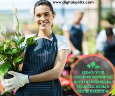 Digital marketing , SEO , Web designing , Search engine optimization , search engine marketing , social media management, social media marketing & Online training