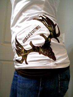 :) Shirt !