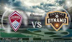 Colorado Rapids vs Houston Dynamo Prediction 02.07.2017
