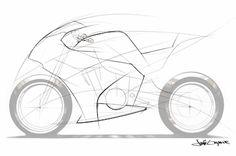 motorcycle-sketch.jpg