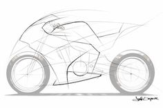 motorcycle-sketch.jpg