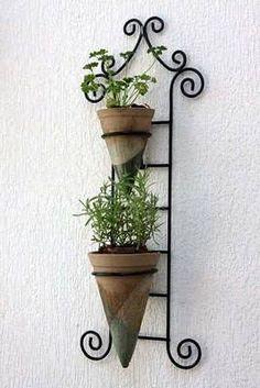 Resultado de imagen para suporte plantas
