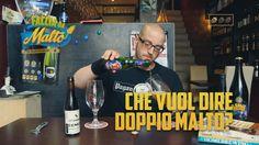 Faccia da Malto RePlay: Doppio Malto: che vuol dire? http://www.facciadamalto.it/video/che-vuol-dire-doppio-malto/ #BirraArtigianale
