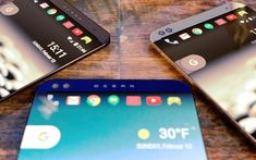17 Best Technology News images | Technology news, Android phones