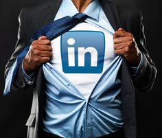 Career Tips: How To Effectively Market Yourself On LinkedIn