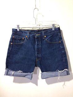 717a9a3461d14 9 best Men s Pants   Jeans images on Pinterest