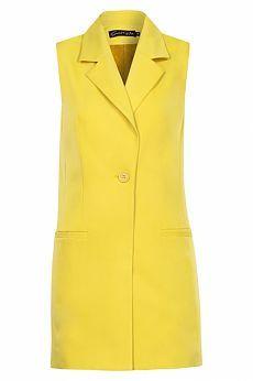 Платье-рубашка: тренд летнего сезона | Будь в форме!