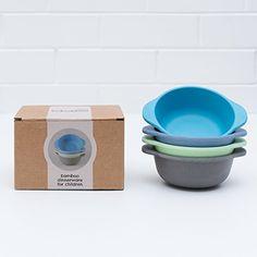 Bobo&Boo Bamboo Kids Snack Bowls, Set of 4 Bamboo Dishes,... https://www.amazon.com/dp/B071D2YSPM/ref=cm_sw_r_pi_dp_U_x_u2cKAbDJHYW4R