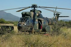 These are some of the war machines used in the conflict between the South African Defence Force and Angola, Cuba, and Umkhonto we Sizwe. South African Air Force, Army Day, Defence Force, Cool Tanks, Army Vehicles, Military Helicopter, Korean War, Air Show, War Machine