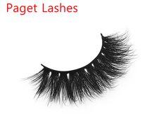 31a29a7c6a9 3D Mink Fur Fake Eyelashes Wholesale PL3D47. Dunhill lashes · False  eyelashes manufacturer wholesale 3d mink eyelashes handmade premium ...