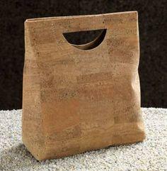 cork purse - Google Search