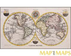 http://www.mapandmaps.com/6399-thickbox/mappemonde-world-map-compas-rose-globe-into-two-hemispheres-old-map-c1780.jpg