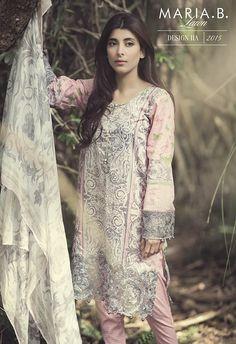 maria_b_catalogue_lawn_2015_540_07