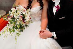 My Wedding Day http://melissaslife.com