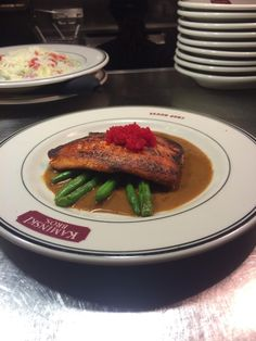 238 Best Dining In The Dells Images Wisconsin Dells Steak Steaks