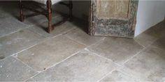 Natural Stone Tiles & Flooring   Lapicida