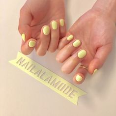 Gel Nail Designs You Should Try Out – Your Beautiful Nails One Color Nails, Love Nails, How To Do Nails, Nail Colors, My Nails, Bling Nails, Minimalist Nails, Stylish Nails, Trendy Nails