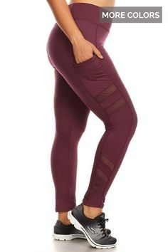 63b23180574e1 11 Best Activewear images   Workout outfits, Athletic clothes ...