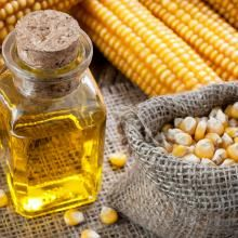 Q. Can you comment on the recent study that found that corn oil reduced cholesterol better than olive oil? Is olive oil not all it's cracked up to be?