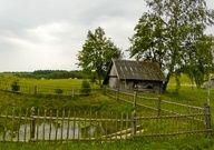 I <3 Lithuania
