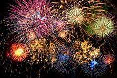 bluefin-fireworks.jpg (850×567)