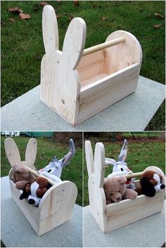 Use Pallet Wood Projects to Create Unique Home Decor Items – Hobby Is My Life Wooden Pallet Crafts, Wood Pallet Furniture, Diy Pallet Projects, Wooden Pallets, Cheap Furniture, Woodworking Projects, Pallet Ideas, Furniture Ideas, Recycled Pallets